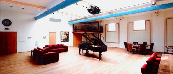 studio_willem